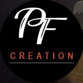 PF Création